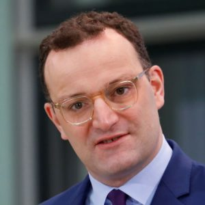 Bundesregierung kauft Corona-Antikörper-Mittel ohne EU-Zulassung