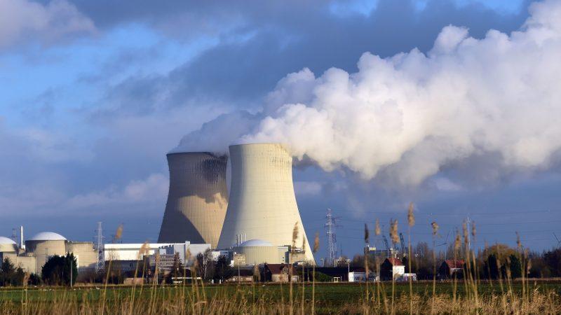 Hessisches Gerichtsurteil: Privatklage kann Uran-Ausfuhr in umstrittenes Atomkraftwerk nicht stoppen