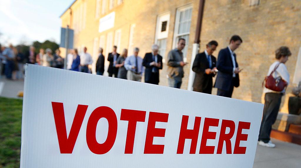 """Sezession-Debatte nach SCOTUS-Beschluss: Gründung einer """"Union gesetzestreuer Staaten"""" in Texas?"""