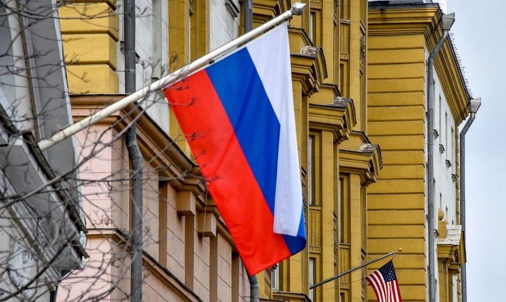 Russland weist bulgarischen Diplomaten aus