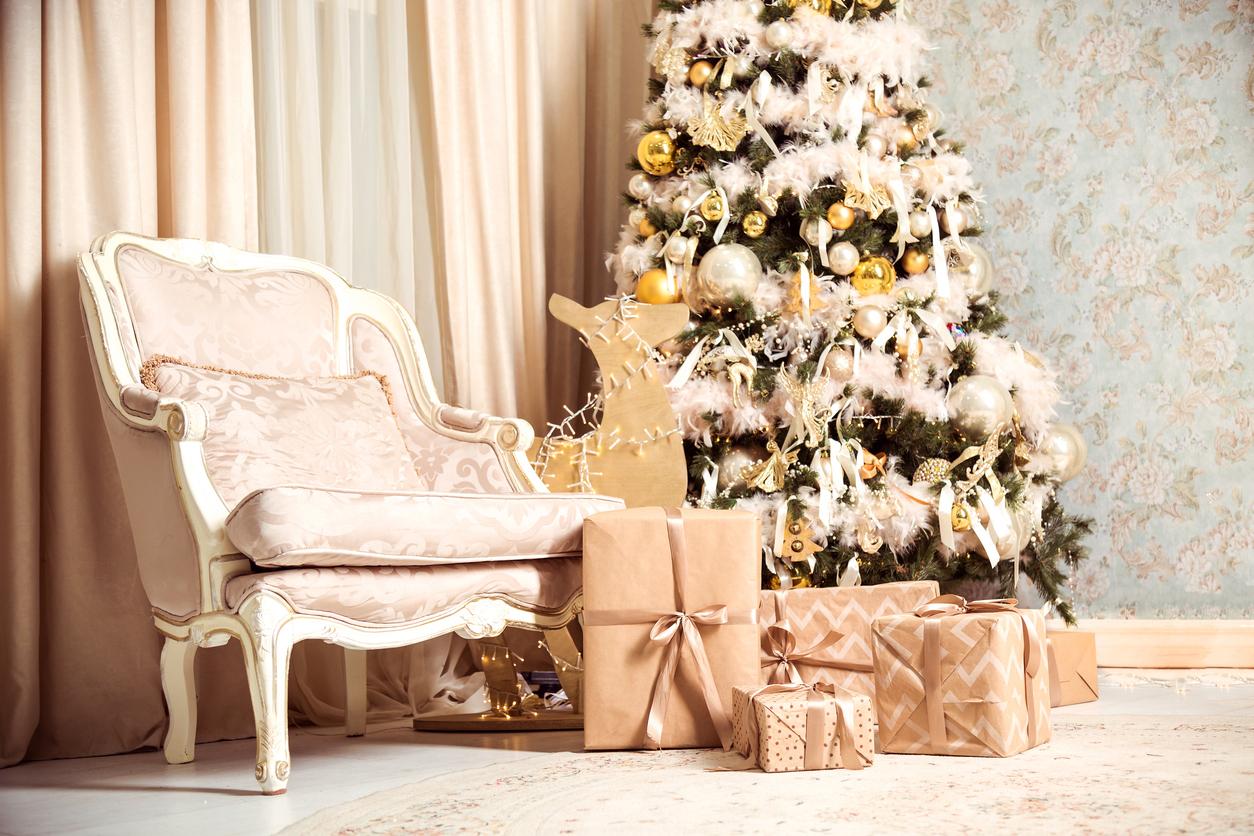 Weihnachten – Von Johann Wolfgang von Goethe