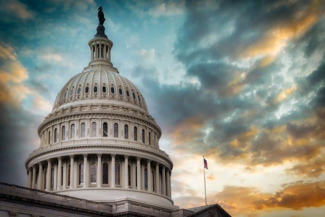 Abseits der Zensur: Warum der Januar für die US-Präsidentschaftswahl noch spannend wird