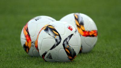 Würzburger Kickers in Quarantäne – Mehrere Spiele abgesagt