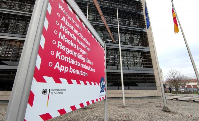 IW: Lockdown kostet innerstädtischen Einzelhandel 10,2 bis 13,35 Milliarden Euro