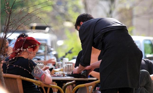 Bund plant Ausnahmen für Geimpfte bei Infektionsschutzgesetz