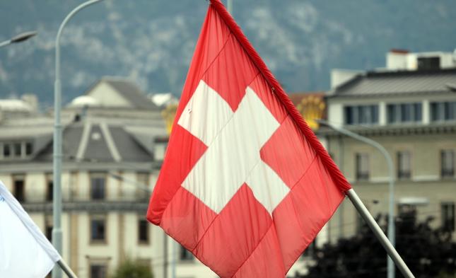 Volksabstimmung in der Schweiz gegen Corona-Maßnahmen