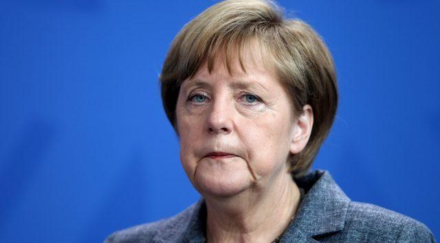 Merkel findet Sperrung von Trumps Twitter-Konto problematisch – Bitkom reagiert befremdet