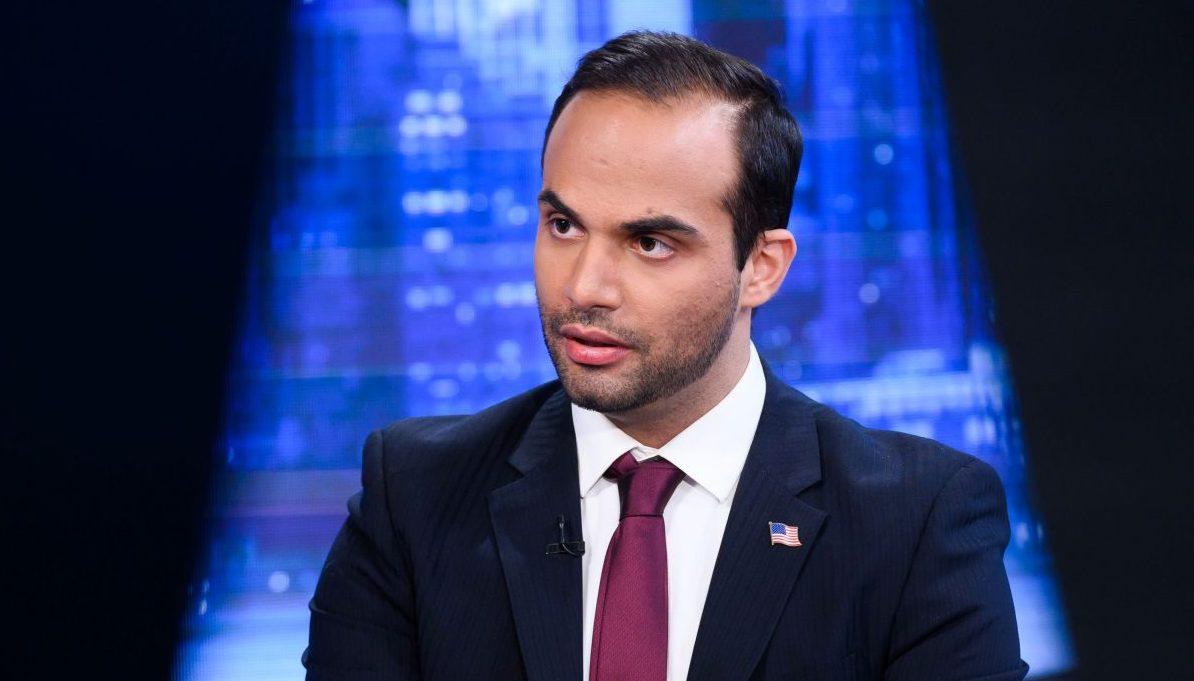 Trump begnadigt früheren Wahlkampfberater Papadopoulos und weitere Verurteilte