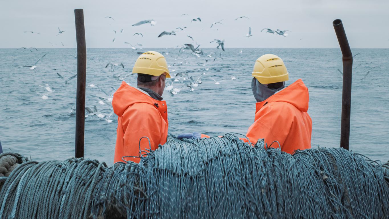 Deutsche Wirtschaft begrüßt Post-Brexit-Einigung – Fischerverband übt scharfe Kritik