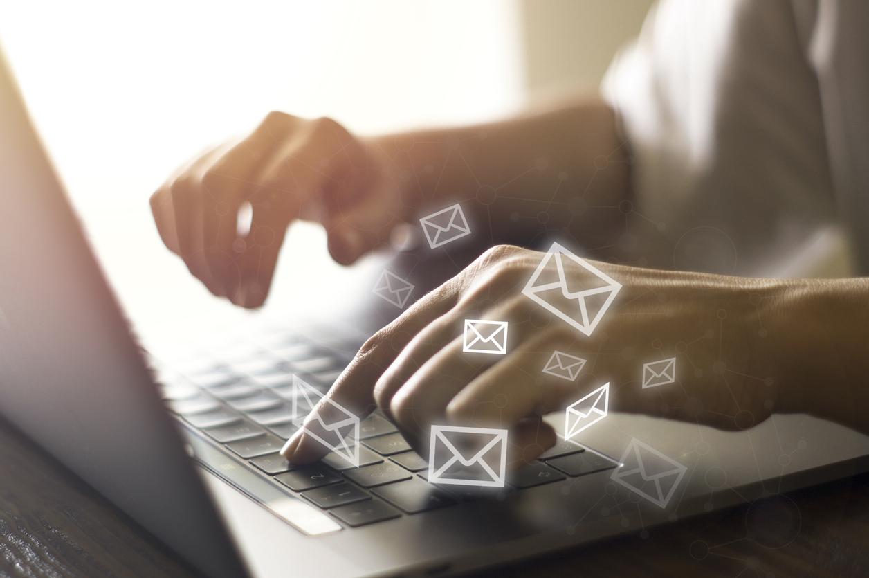 Betrüger nutzen Corona-Not: Phishing-Mails mit falschem Weihnachtsbonus – Lücke bei der Telekom?