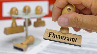 """""""Ignoranz der Finanzverwaltung"""" ist das Hauptproblem – Steuerberater am Limit"""