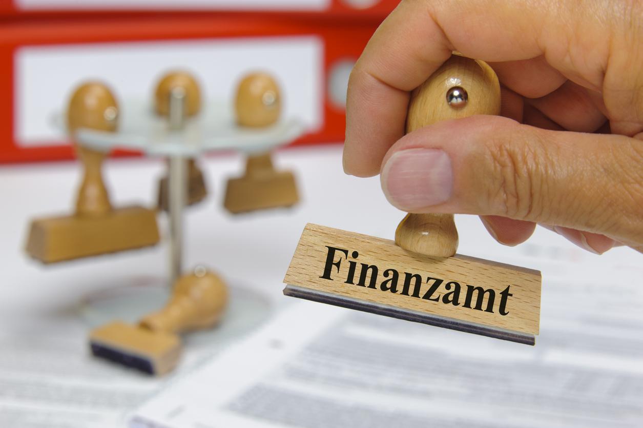 Nach Wirecard-Skandal: Hunderte Mitarbeiter im Finanzministerium müssen Börsendeals melden