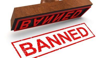 Gesetzesentwurf: Texas strebt Verbot der Zensur von konservativen Meinungen in Sozialen Medien an