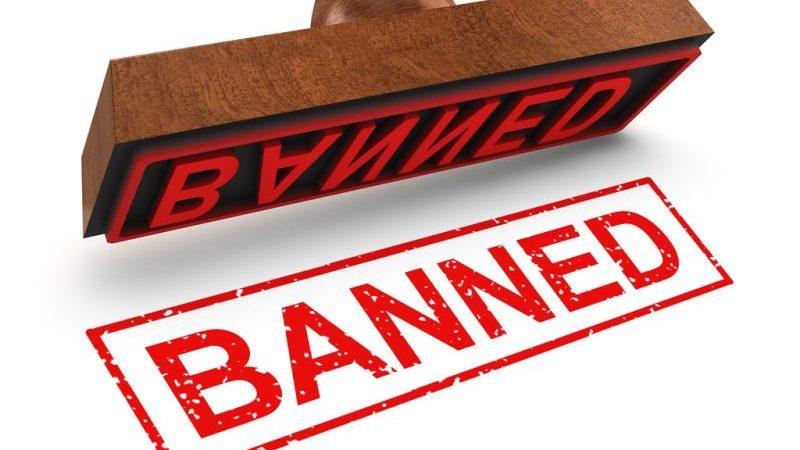Gesetzesentwurf: Texas strebt Zensurverbot für konservative Meinungen in den Sozialen Medien an