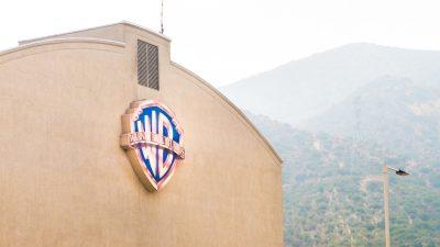 Warner Bros. bietet 2021 alle neuen Filme zum Kinostart auch als Streaming an
