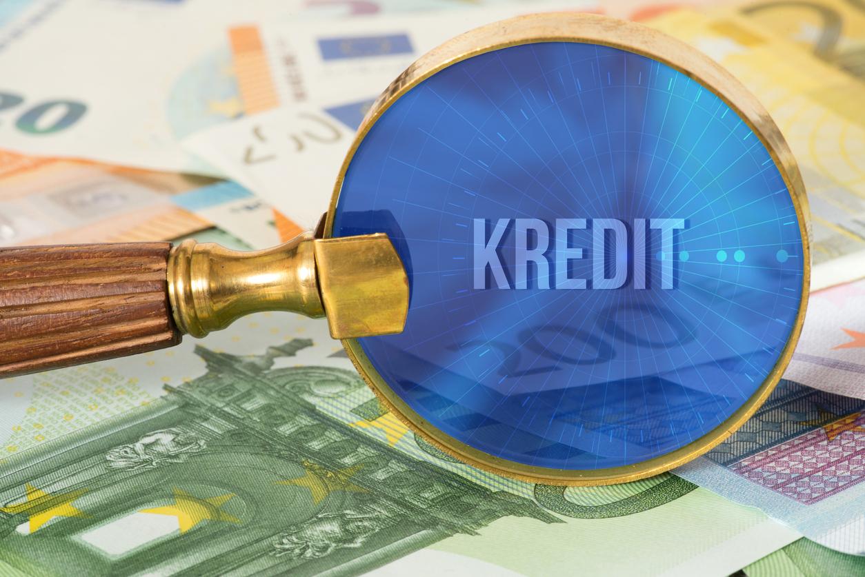 Online Kredite finden – Seriosität des Anbieters entscheidet