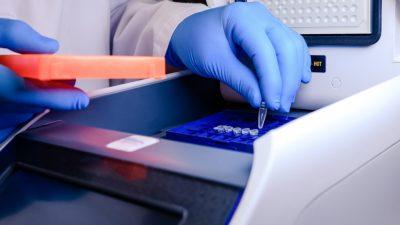 Massive Kritik an PCR-Test-Studie von Corman und Drosten – Wissenschaftler fordern Widerruf
