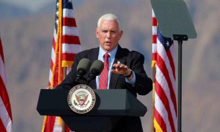 Die umstrittene Macht des Vizepräsidenten, über das Wahlergebnis zu bestimmen – eine Analyse