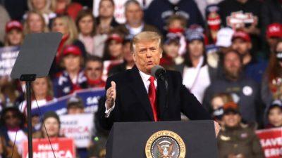 Editorial: Unser Wahlsystem wird angegriffen, die Amerikaner müssen sich zu Wort melden