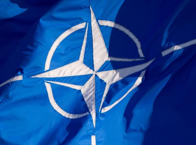 """Nato-Mitglieder erklären """"volle Solidarität"""" mit Prag im Konflikt mit Moskau"""
