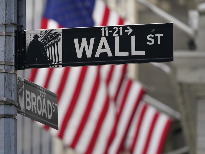 Onlinebroker eToro kündigt Börsengang an