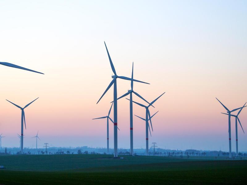 Strompreise um rund zehn Prozent gestiegen – trotz konstanter Produktionskosten