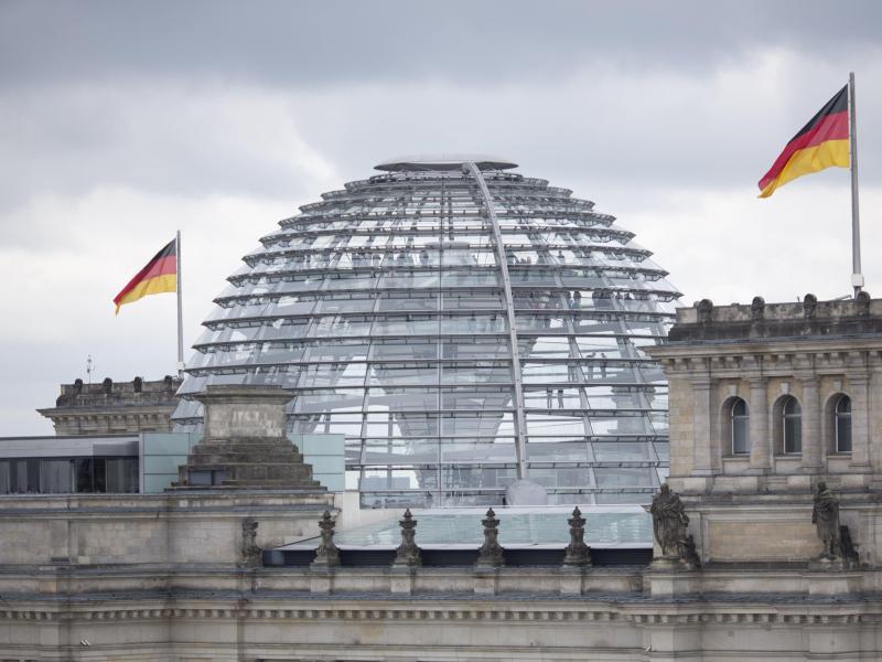 Bundestag: Streit um Nominierung von Wahlkandidaten – Präsenzveranstaltungen oder digital?