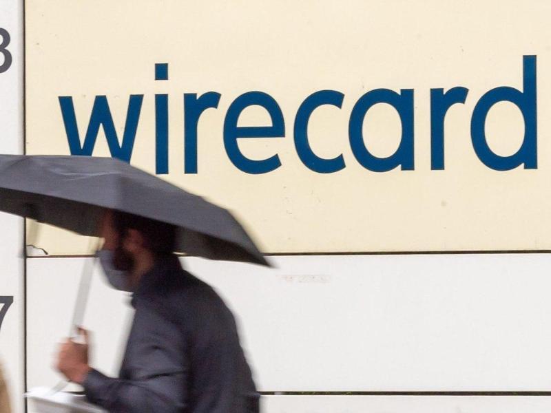 Wirecard-Untersuchungsausschuss befasst sich mit Lobbyismus