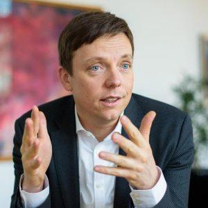 """Saarland hebt Regeln auf – """"Nicht willkürlich und auf Vorrat Grundrechte einschränken"""""""