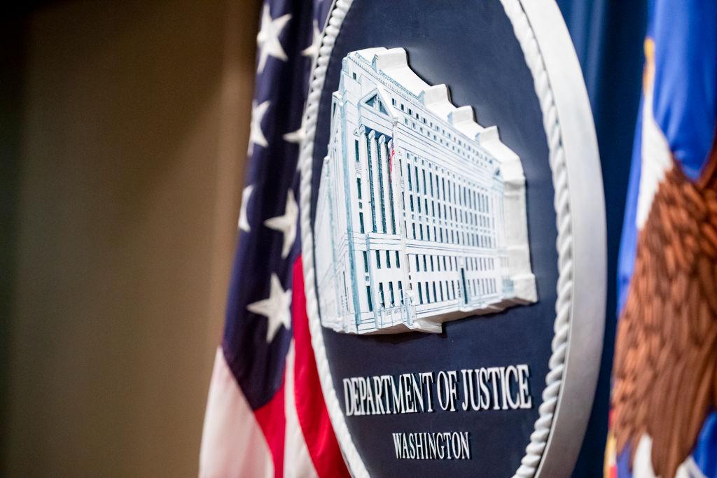FBI erhielt Informationen im Vorfeld der Krawalle in Washington – Strafverfolgung in vollem Gange