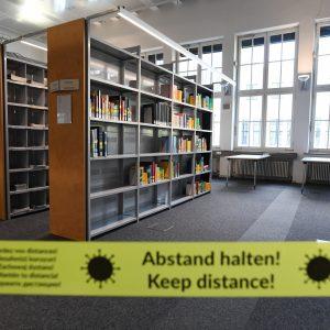 Aus für Schwimmbäder und Bibliotheken? Kommunale Infrastruktur könnte zum Luxusgut werden