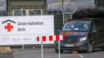 """EU-Gipfel zu Corona: Belgien schlägt Verbot """"nicht wesentlicher Reisen"""" vor – Spanien dringt auf Corona-Impfpass für Reisende"""