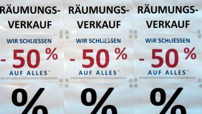 """Expertenrat um Prof. Streeck: Regierung soll Maßnahmen besser begründen – """"Kollateralwirkungen beachten"""""""