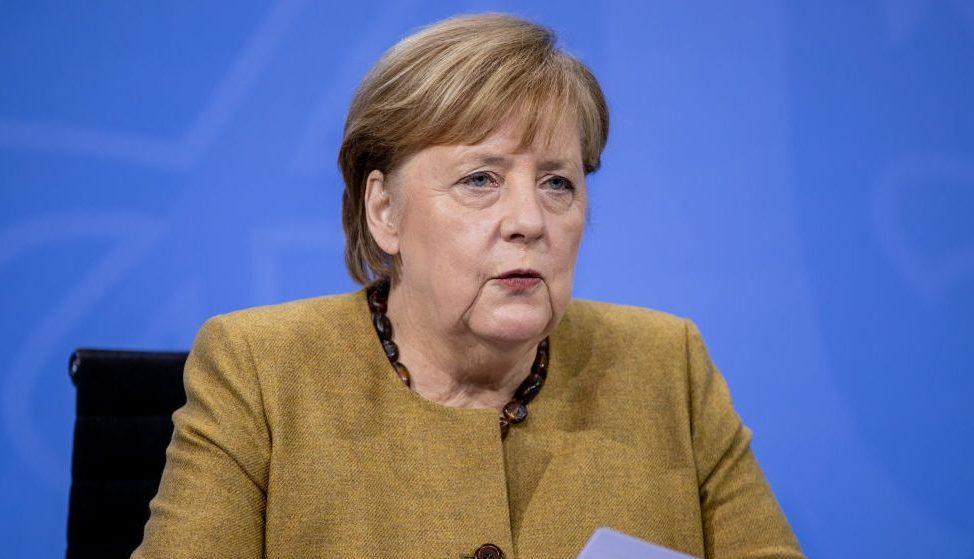 Bund und Länder einigen sich auf Lockdown-Maßnahmen