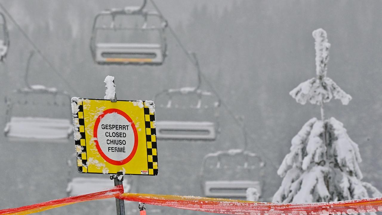 Deutsche Tourismuswirtschaft lehnt Bevorzugung von Corona-Geimpften ab