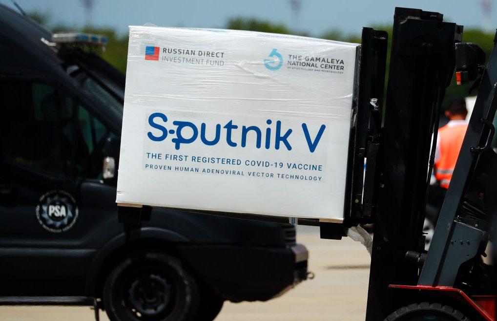 Russland meldet Vereinbarung zu Sputnik-V-Produktion in Deutschland – Offiziell nicht bestätigt