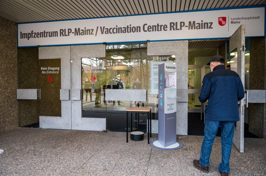 EU bestellt bei Biontech weitere 300 Millionen Impfdosen – Deutscher Impfstoff in Entwicklung