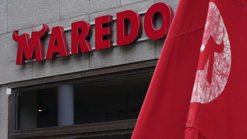 Corona-Insolvenzwelle? IHK in NRW warnt vor Aus für zehntausende Kleinbetriebe