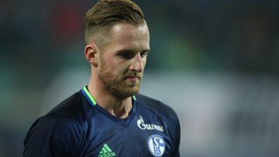 1. Bundesliga: Schalke verliert Kellerduell gegen Köln spät