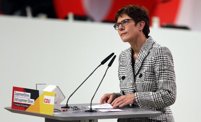Corona-Impfung bald Pflicht bei der Bundeswehr? Bedenken von Soldaten will man ernst nehmen