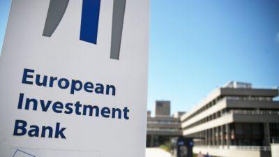 Investitionsbank genehmigte 11,8 Mill. Euro Corona-Hilfen – und vergab davon erst 100 Millionen Euro