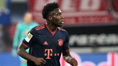 DFB-Pokal: Kiel schafft Riesensensation gegen Bayern München