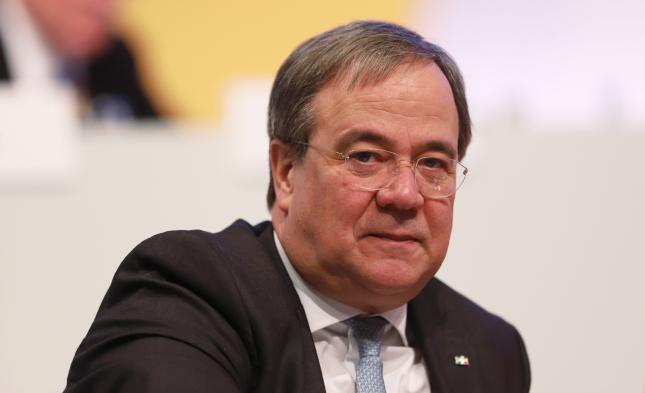 NRW lehnt Ampelsystem für Kita-Öffnungen ab