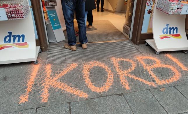 """Städte- und Gemeindebund warnt vor Lockdown-Verschärfung und fordert """"klare Strategien und Hoffnungssignale"""""""