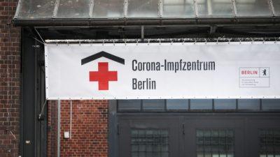 SPD-Wahlkampf mit 24 Fragen um Impf-Dosen? – Krisengipfel zum Impfstoff-Mangel am Mittwoch