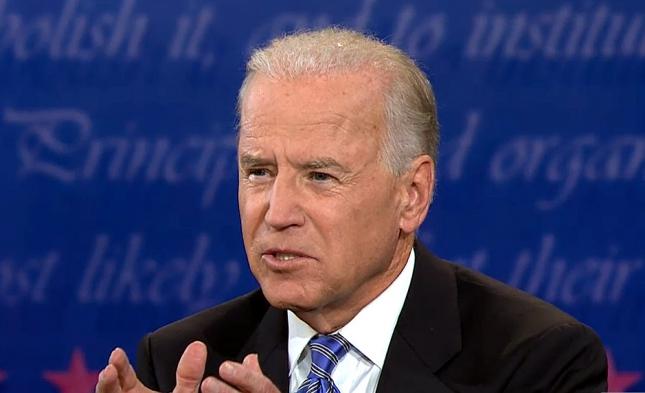 Biden: Einreisende in USA müssen künftig in Corona-Quarantäne