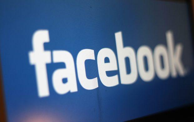 Belgien verklagt Facebook – EuGH-Generalanwalt: Bei Datenschutz-Verfahren ist der Hauptsitz ausschlaggebend