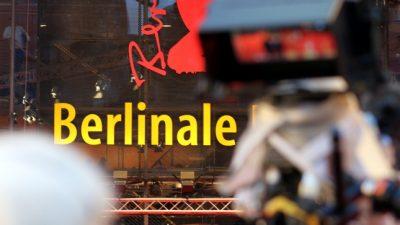 Berlinale soll im Sommer vor Publikum stattfinden