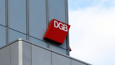 """DGB will Betriebsvermögen stärker besteuern: """"Wer in Deutschland viel hat, dem wird noch mehr gegeben"""""""
