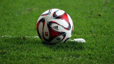 2. Bundesliga: Kopfballstarkes Heidenheim besiegt Nürnberg
